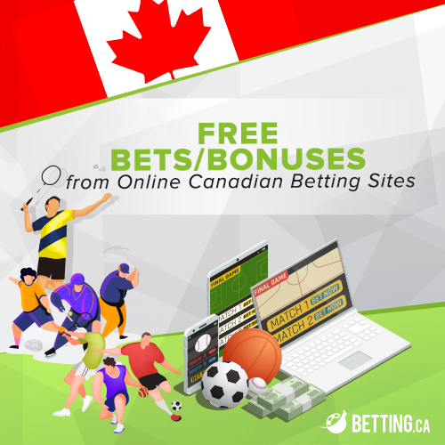 Sports betting sites free bet current amount of bitcoins rate