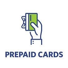 Pre-Paid Cards and Voucher Deposits