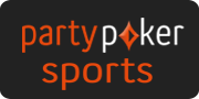 Party Poker Bets