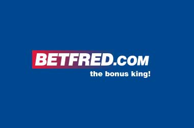 BetFred's Over and Under Betting Coupons