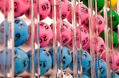 Online Lottery Betting Makes More Sense!