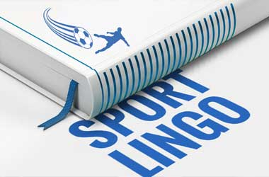 Sports-Betting Terms You Can Use To Make You Sound Like A Pro