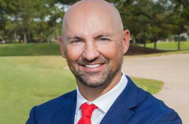 New Golf Canada CEO Looks To Increase Golf's Popularity
