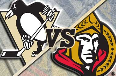Penguins vs. Senators In Game 7 For Place In Stanley Cup Final