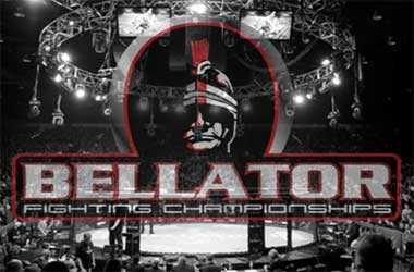 Bellator Debuts At Madison Square Garden With PPV Event