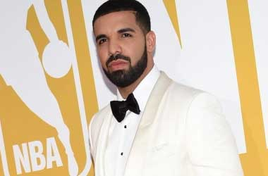 Canadian Rapper Drake Hosts First Ever 2017 NBA Awards In New York
