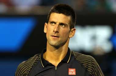 Novak Djokovic Ruled Out Of US Open By Doctor's Report