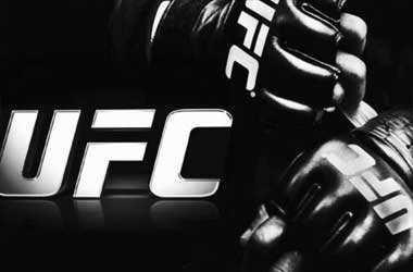 More Fights Confirmed For UFC 215 In Edmonton, Canada