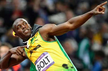 Usain Bolt Set To Retire After Final Sprint At London World Championships