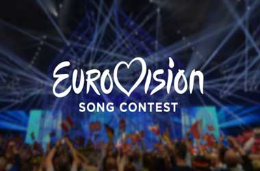 Eurovision – Betting On The Music Of The Nations