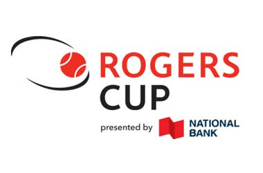 Bouchard & Sharapova To Participate In The Rogers Cup, Toronto