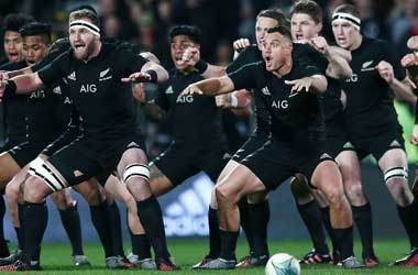 New Zealand Rugby CEO Admits All Blacks Culture Tarnished By Scandals