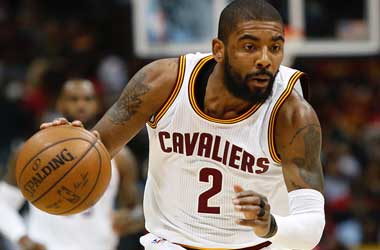 Cavaliers Accept Celtics Packaged Deal In Exchange For Kyrie Irving