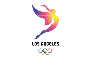 Los Angeles Confirms Deal With IOC To Host 2028 Summer Olympics