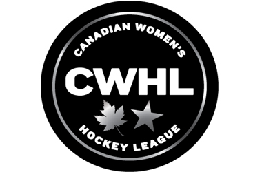 Canadian Women Hockey League Players To Finally Get Paid A Stipend