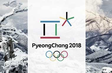 IIHF Confirms NHL Will Not Participate At PyeongChang 2018