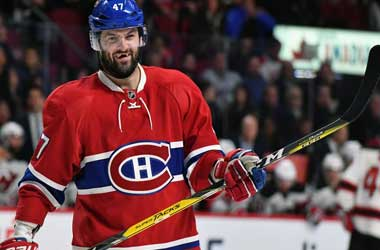Alexander Radulov Reveals Why He Left Montreal Canadiens For Dallas Stars