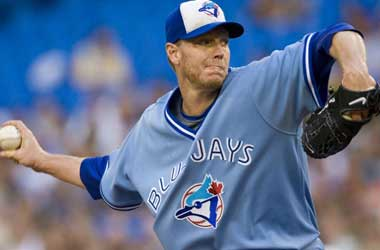 Baseball Community Mourn The Tragic Passing Of Blue Jays' Roy Halladay