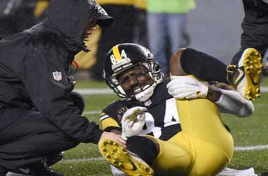Steelers lose to New England Patriots after Overturned Touchdown