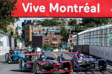 Montreal Mayor Cancels Formula E Race Due To Growing Financial Concerns