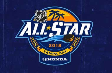 NHL All-Star Fan Voting Sees McDavid, Ovechkin & Stamkos Lead