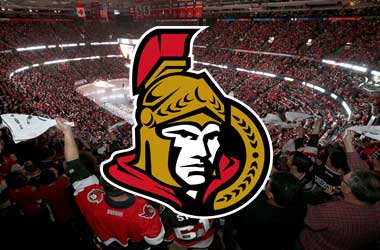 Ottawa Senators Go From Bad To Worse After Losing To Sabers