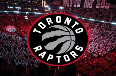 Toronto Raptors Beat the Milwaukee Bucks in Overtime
