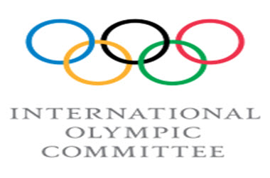 Russian Ban by IOC Receives Full Support by IOC Membership
