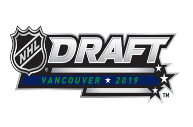 Vancouver Canucks to Host 2019 Draft