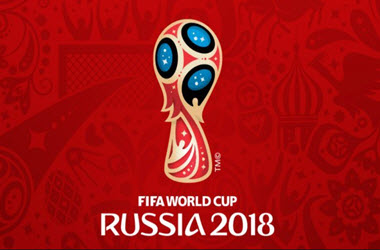 2018 World Cup Semi-finals – What to Expect
