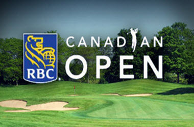 South Koreans Leading the Canadian Open – American Robert Garrigus In 4th