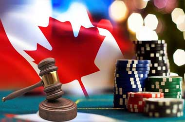 A Guide To Canada's Gambling Laws – Whats Legal & Whats Not