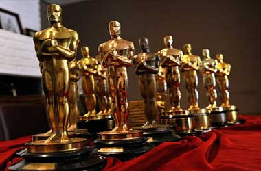 The Art of Betting on the Oscars