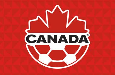 Can Canada Rise Up In The World Of Men's Football?