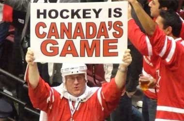 Canada Gears Up For Another Stanley Cup Run Next Season