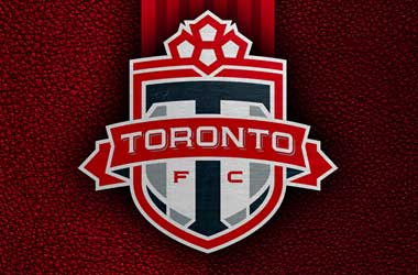 Toronto extend winless run to eight games