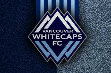 Vancouver extend unbeaten run to five against Colorado