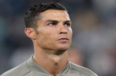 Cristiano Ronaldo Free of Any Criminal Charges in Alleged Rape Accusations