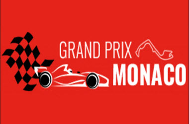 2020 Monaco Grand Prix Cancelled due to Coronavirus Outbreak