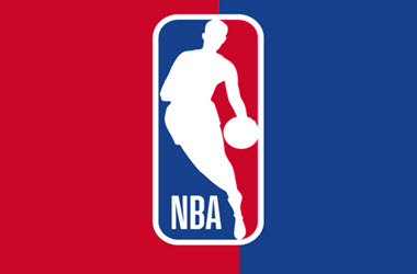 NBA Season Suspended over Player Testing Positive for COVID-19
