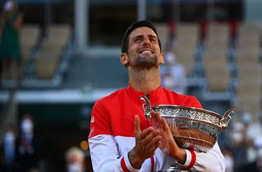 Djokovic Wins Men's French Open – Krejcikova Wins First Grand Slam