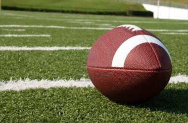 Top Canadian Sports Betting Sites For American Football