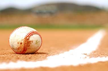 Top Canadian Sports Betting Sites For Baseball