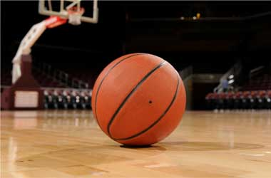 Top Canadian Sports Betting Sites For Basketball