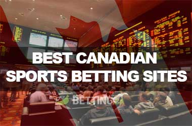 Bet bet canada gambling sports shelly diamond joe casino waitress