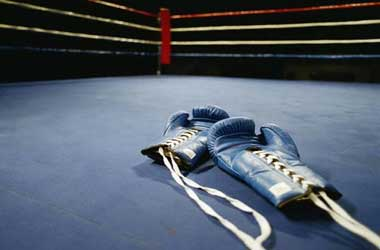 Top Canadian Sports Betting Sites For Boxing