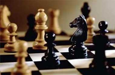 Online chess betting games for baseball animal racing betting games for basketball
