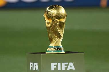 Football World Cup Qualifiers Hints and Tips