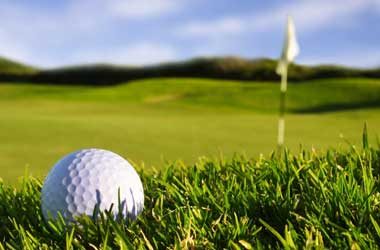 Top Canadian Sports Betting Sites Golf