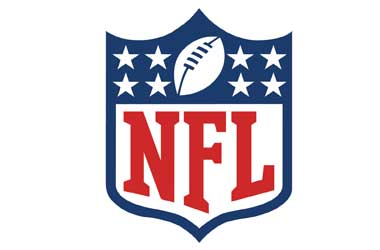 NFL Launches Player Community Activism Program